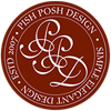 Pish Posh Design