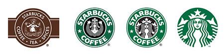 simplified logos
